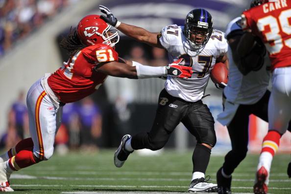 week 3 top 20 rb rankings fantasy sports